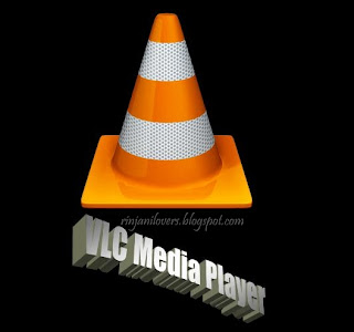 VLC Media Player, Download vlc, VLC, Pemutar musik, pemutar video, multimedia, Free software