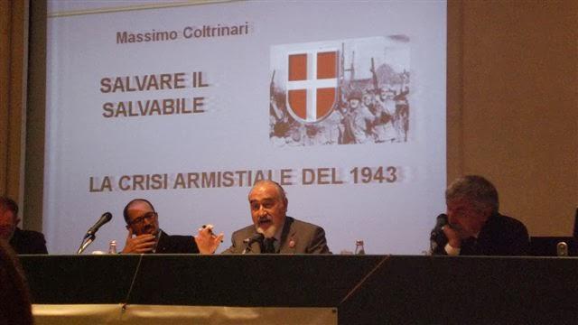 Rimini 26 ottobre 2013