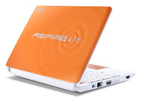 ACER Aspire One Happy 2 E