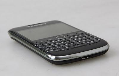 harga blackberry bellagio 2012 maret