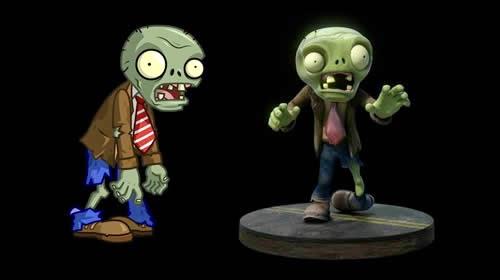 plants vs zombies-2 trailer