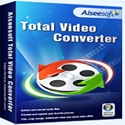 %5BDS.us%5D+Cover+ +Aiseesoft+Total+Video+Converter+6.1.20 Aiseesoft Total Video Converter 6.1.20