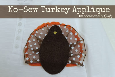 Turkey+Applique+Tutorial+13.jpg