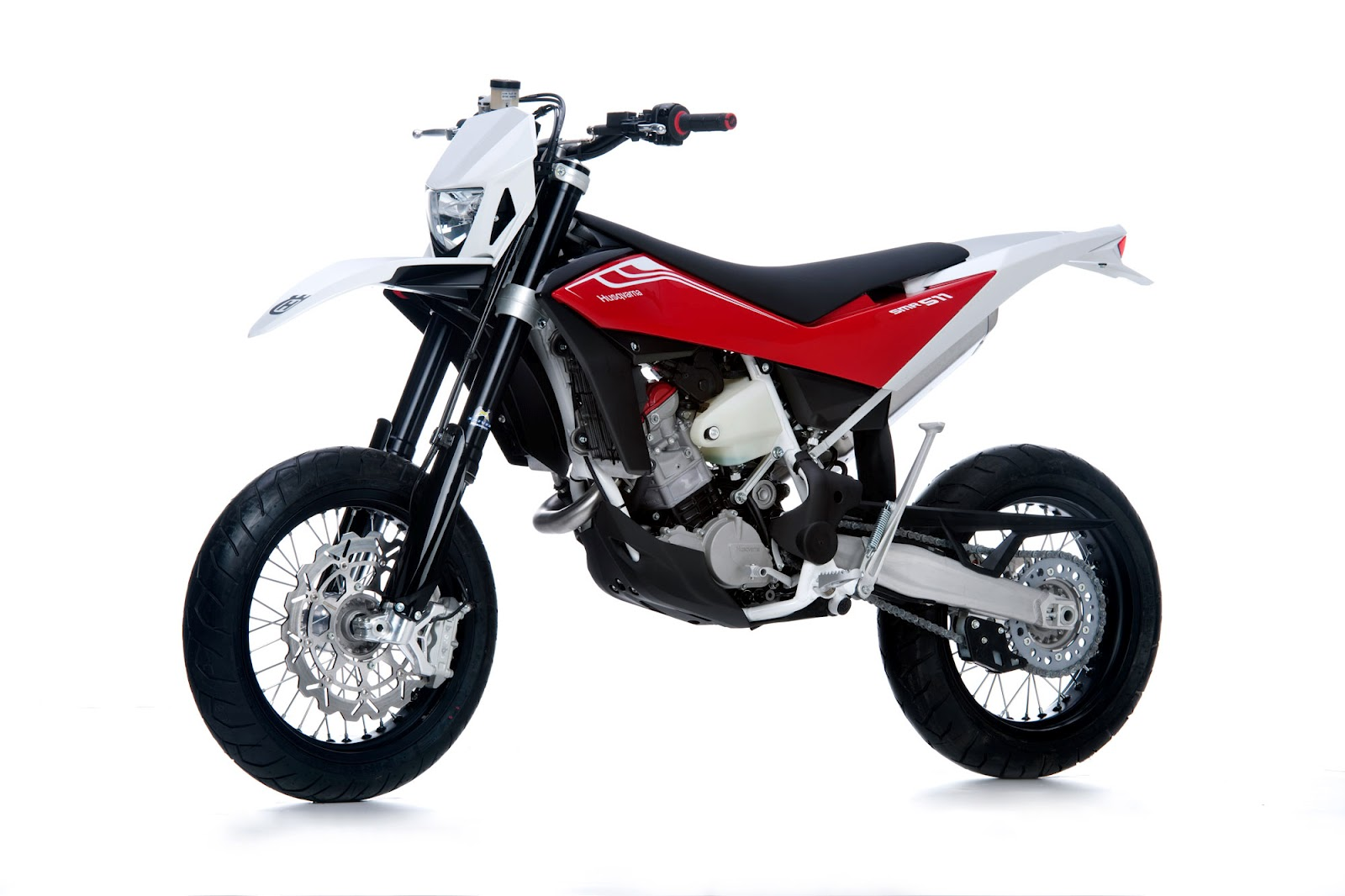 2012 husqvarna smr 511 review motorcycles specification. Black Bedroom Furniture Sets. Home Design Ideas