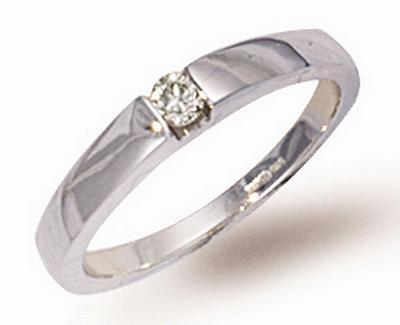 Wedding Ring Sets For Women Sam's