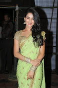 sonal chauhan at legend audio-thumbnail-9