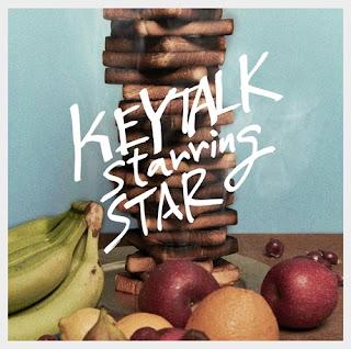 Starring Star (スターリングスター) by KEYTALK