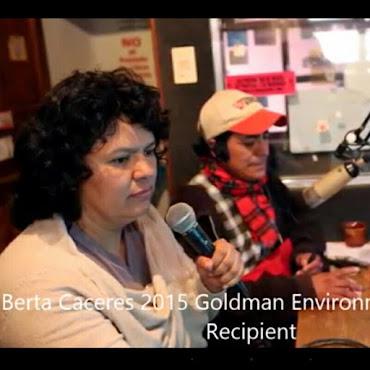 Escucha Radio Guarajambala en directo