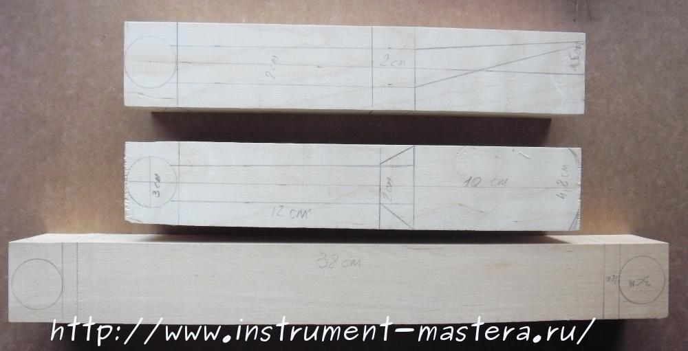 Как сделать резной деревянный кухонный набор своими руками