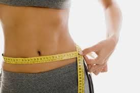 Ejercicios para reducir y tonificar el abdomen para principiantes