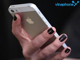 Đăng ký gói B10 Vinaphone 10SMS, 10 phút gọi nội mạng