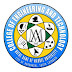 NDMU gets 100% passing rate in Electrical Engineer Board Exam