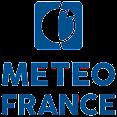 Meteo france Marseille