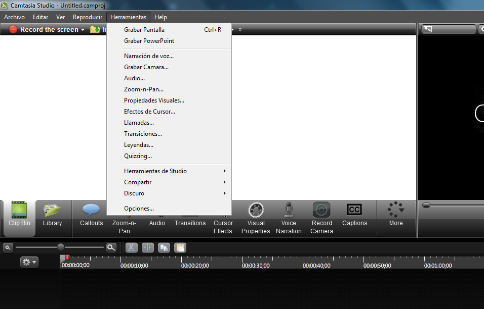 camtasia studio 8 keygen generator free download