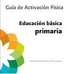 ACTIVACION FISICA