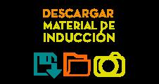 MATERIAL DE INDUCCIÒN