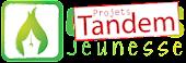 Participation au Tandem Jeunesse 2012, 2013 et 2014