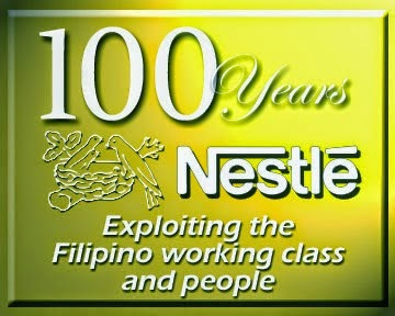 nestle philippines case study Client: nestlé philippines product: milo category: food, beverage, tobacco  agency: ogilvyone worldwide country: philippines award entry year: 2016.