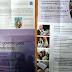 A seita testemunhas de Jeová propagando ''a nova ordem mundial?''