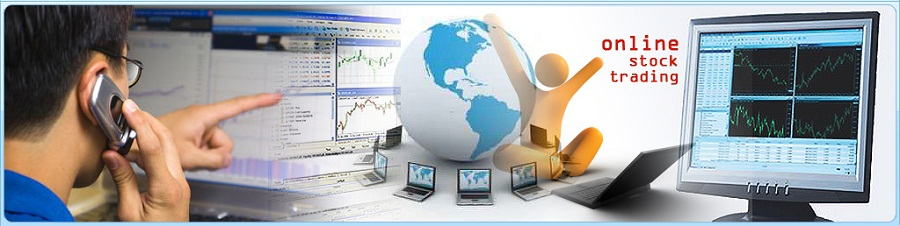 Trade Commodities Online