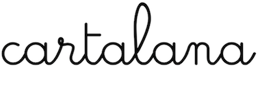 Cartalana | Gioielli di carta
