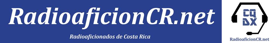 RadioaficionCR