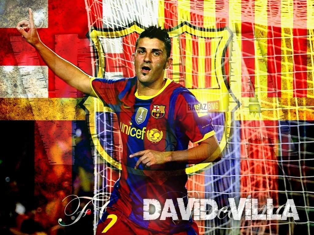 http://4.bp.blogspot.com/-wo33GVoVAKk/T5GkIZBXVSI/AAAAAAAAADg/Clcw_y1uEOA/s1600/David-Villa-Barcelona-Wallpaper-HD.jpg