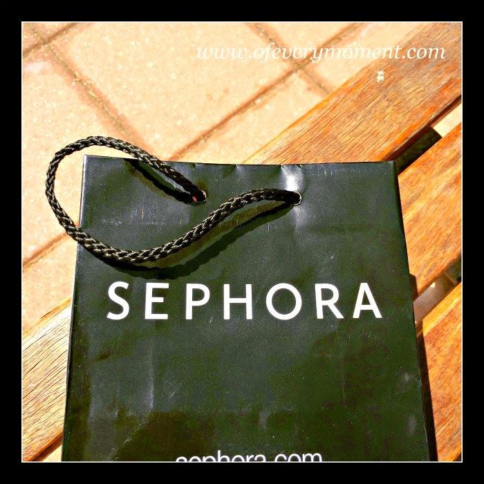 Sephora, makeup, cosmetics