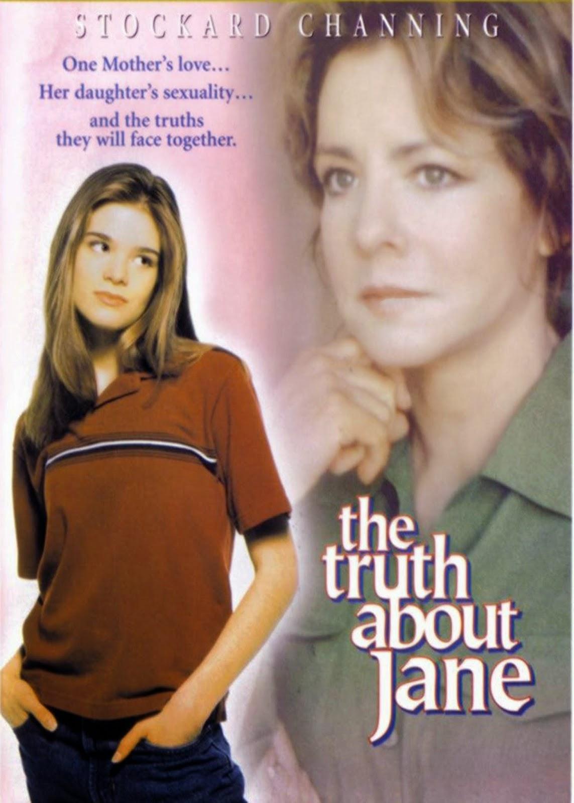 La verdad sobre Jane (2000)