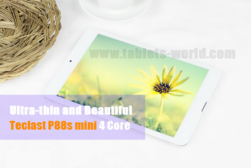 teclast p88s mini ipad quad core 7 9 inch ips ogs screen tablet android 4 1 hdmi trying provide