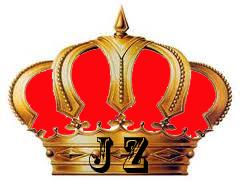 Jonz Aksesoris