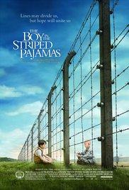 Watch The Boy in the Striped Pajamas Online Free 2008 Putlocker