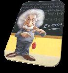 Física II Grado 11
