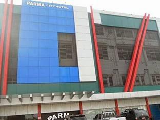 Daftar Hotel di PekanBaru yg Harganya Murah
