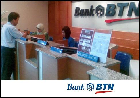 Loker S1, Lowongan kerja Bank, Info karir BUMN, Peluang kerja 2015