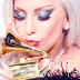 """'Music.Mic': """"Lady Gaga logró reinventarse y los haters no pueden reconocerla"""""""