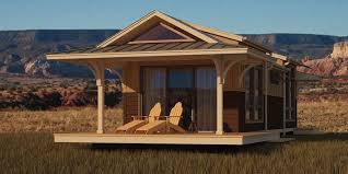 modular home builder pros and cons of modular tiny houses. Black Bedroom Furniture Sets. Home Design Ideas