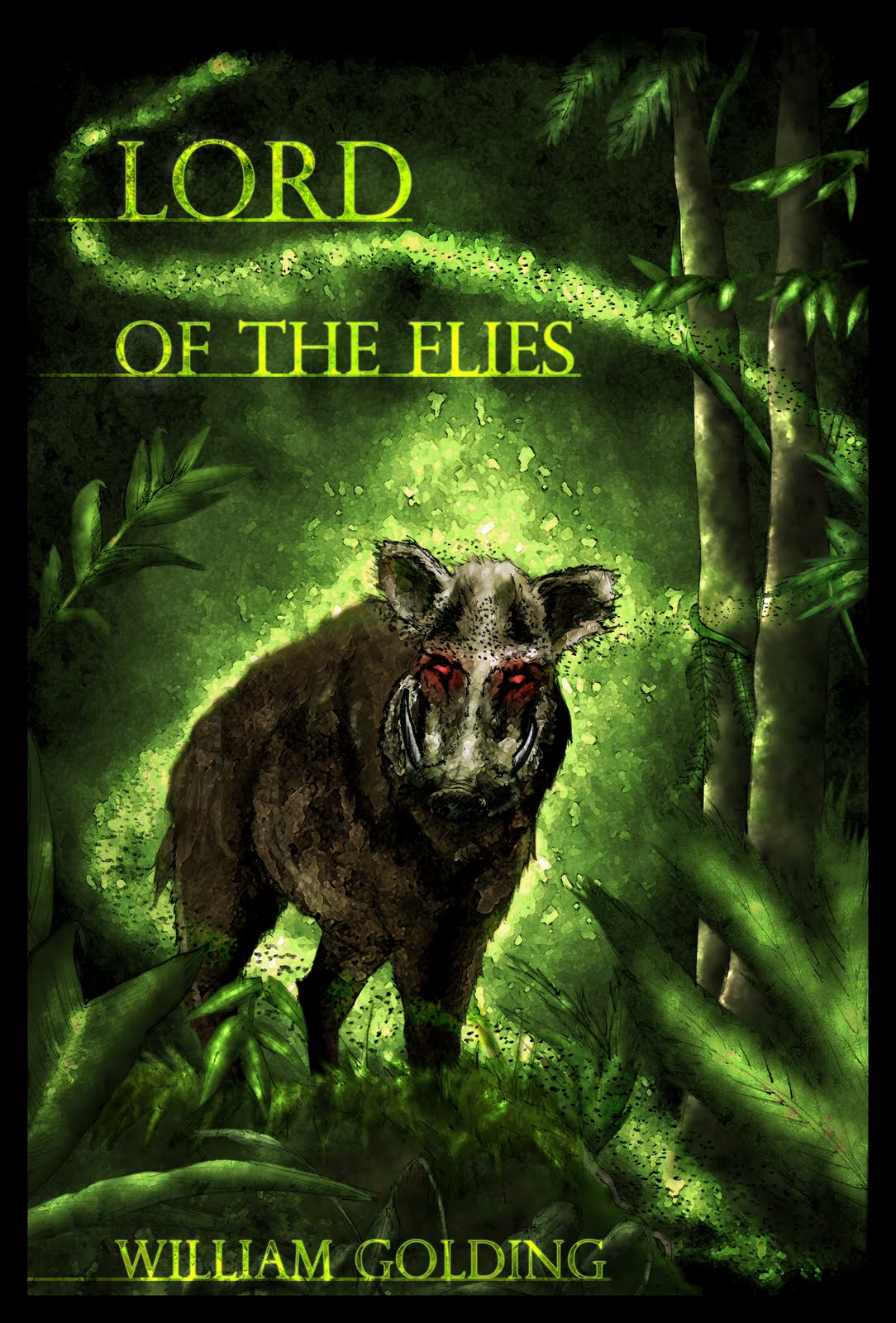 images in lord of the flies Lord of the flies by golding, william and a great selection of similar used, new and collectible books available now at abebookscom.