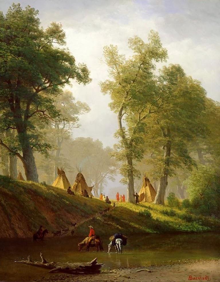 Cuadros modernos pinturas y dibujos paisajes cl sicos - Cuadros clasicos modernos ...