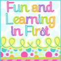 Fun and Learning in First