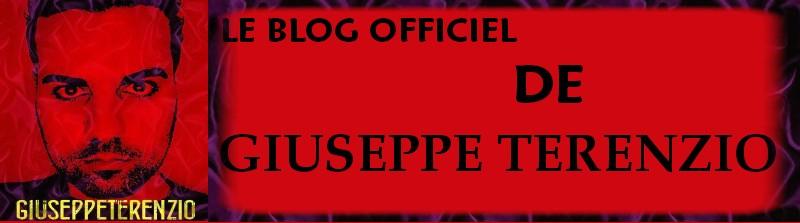 Giuseppe terenzio