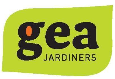 Gea Jardiners S.C.P.