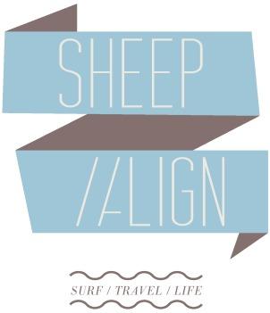 sheepalign