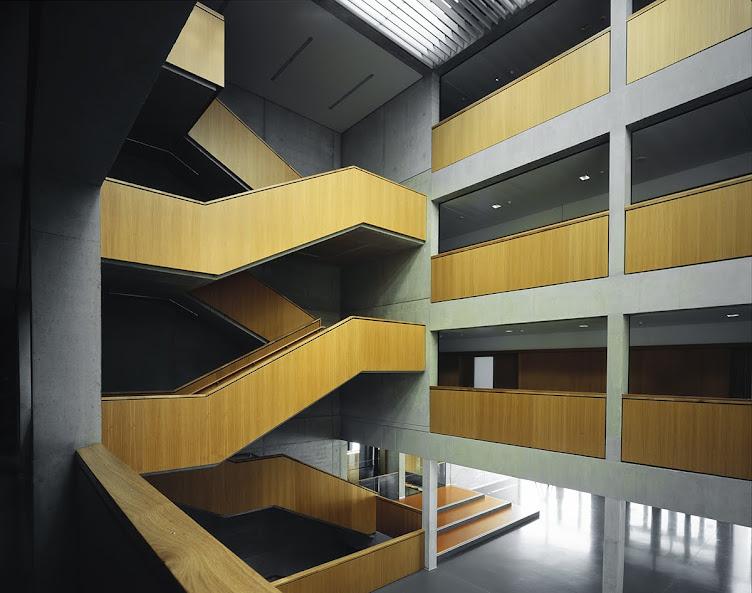 Schwinde Architekten