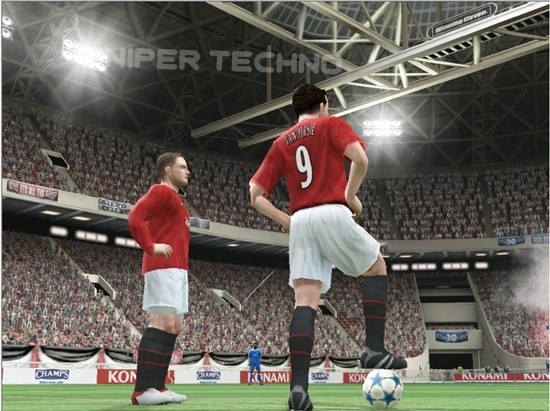 Download+Winnning+Eleven+9+Full+Version+(6) Download Update Winning Eleven 9 Terbaru 2013