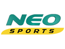Neo Sports Live Streaming | Watch Neo Sports Online