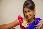 Suhasini hot portfolio photos-thumbnail-3