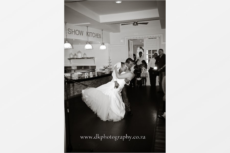 DK Photography slideshow-393 Ilze & Ray's Wedding in Granger Bay  Cape Town Wedding photographer