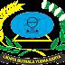 Logo Direktorat Topografi Angkatan Darat (Dittopad)
