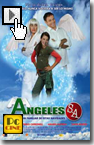 angeles s.a.
